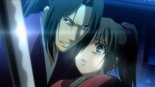 avatar de Xiaya